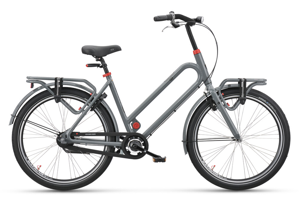 Batavus Bub Bike Batavus Bub xc Hollandcykel